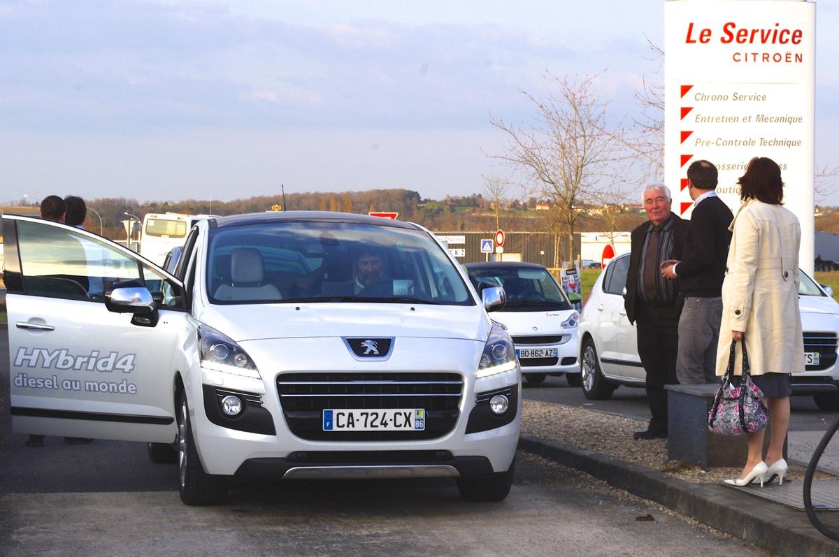 visite-menu-automobiles-04