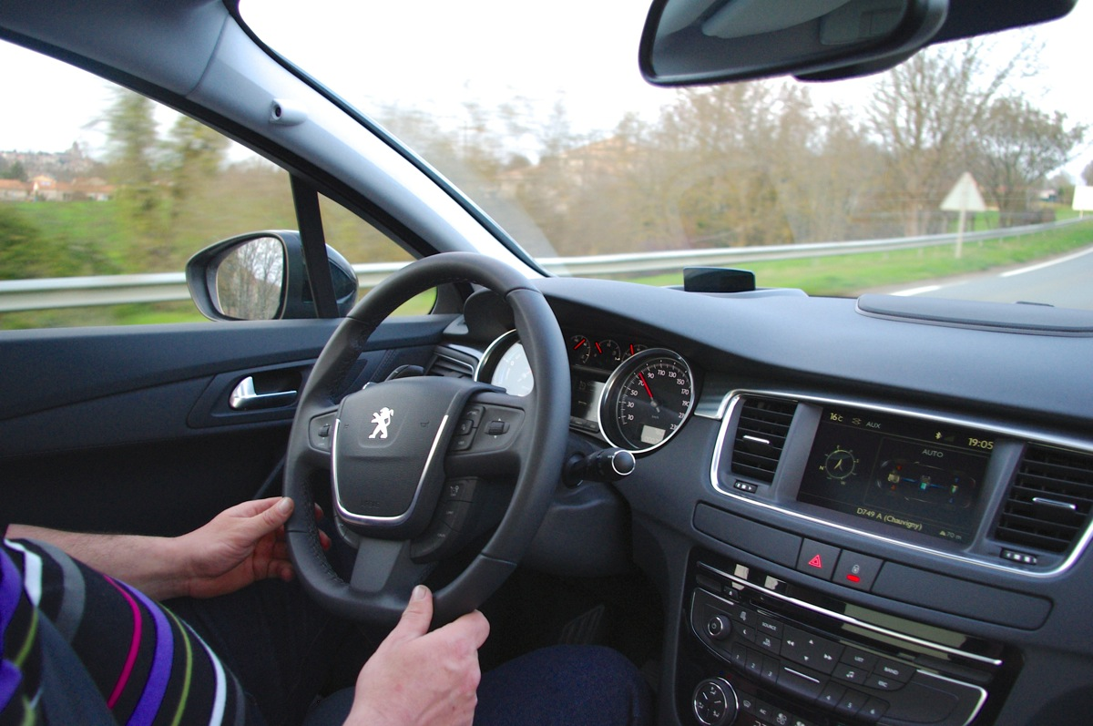 visite-menu-automobiles-11