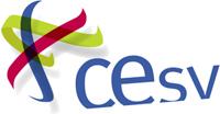 CESV – Club des Entrepreneurs du Sud-Vienne