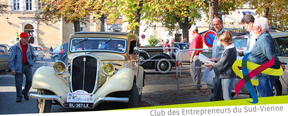 slider-depart-du-rallye