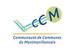 Communauté de Communes du Montmorillonnais