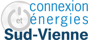 Cluster Connexion Energie Sud Vienne