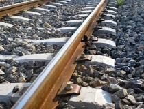 Pour un engagement fort du gouvernement à sauver le réseau ferroviaire