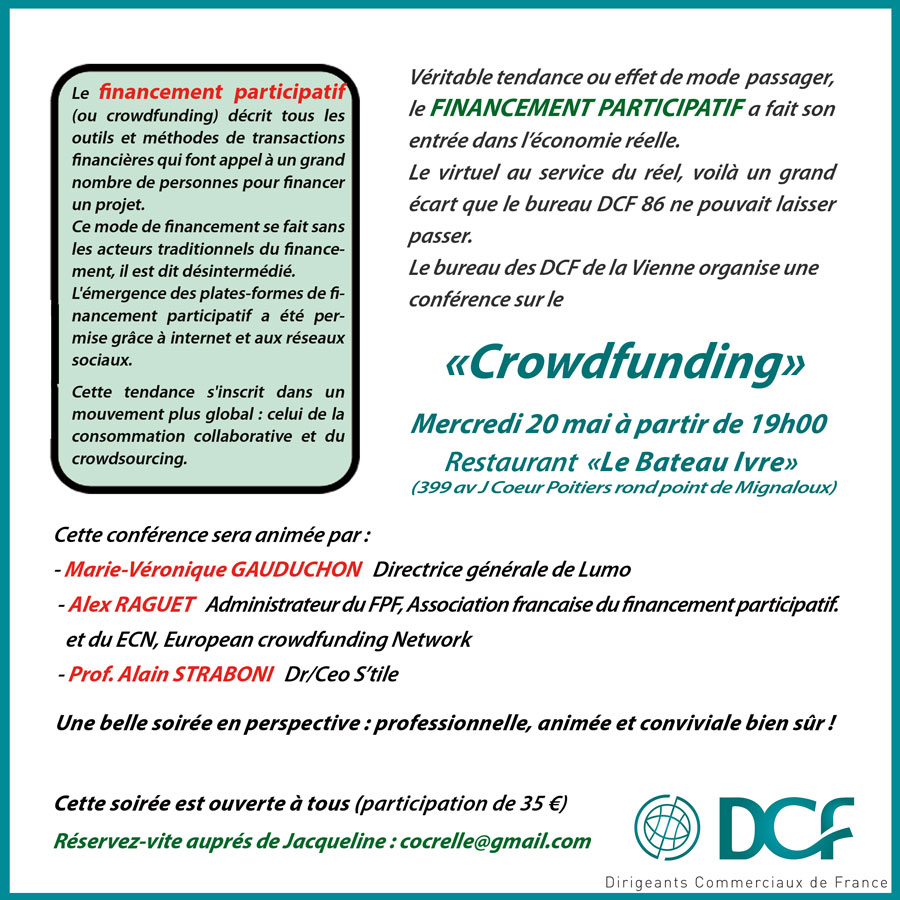invitation-crowdfunding-20-mai