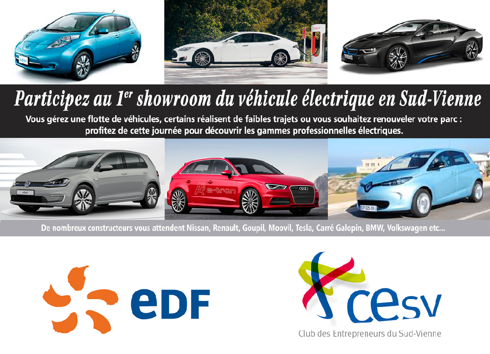 showroom-electrique