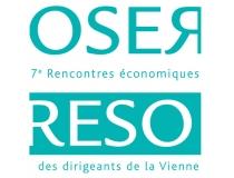 Oser-Réso : Inscription tarif réduit jusqu'au 31/12