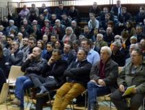 Nouvelle République : «Robuchon : les PME se mettent en ordre de marche»