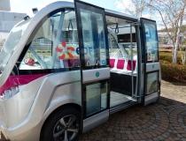 Innovation en Sud Vienne: 2 premières mondiales!