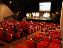 La dynamique CESV essaime en Sud Sud Vienne