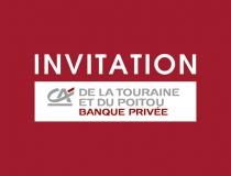 Le 6 octobre : Réunion sur le thème «Immobilier, financier, défiscalisation : les stratégies gagnantes»