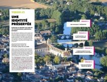 Livre Blanc – Les États Généraux de la ruralité de La Vienne
