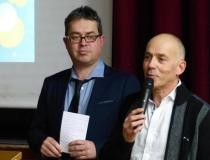 Nouvelle République : Les entrepreneurs ont le souci de leur territoire