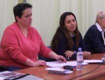 Nouvelle République : Faire vivre l'esprit sud Vienne