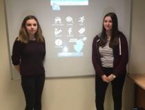 PoitouPratique, une application conçue par les lycéens