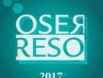 Lancement officiel du site OSER-RESO