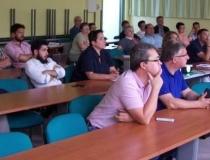 Nouvelle République : Le CESV sécurise ses moyens de paiement
