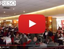 OSER RESO – le 19 octobre 2017 à Civaux