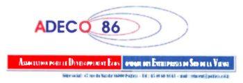 1989 – Création du Club