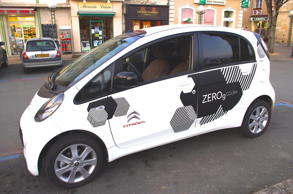 visite-menu-automobiles-10