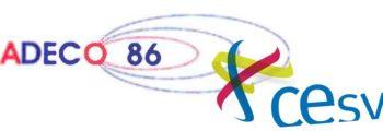 2011 – Adeco devient CESV