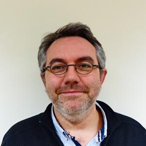 Stéphane Daugé