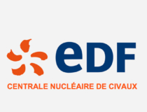 Speed meeting du CNPE /EDF le 6 juin 2019