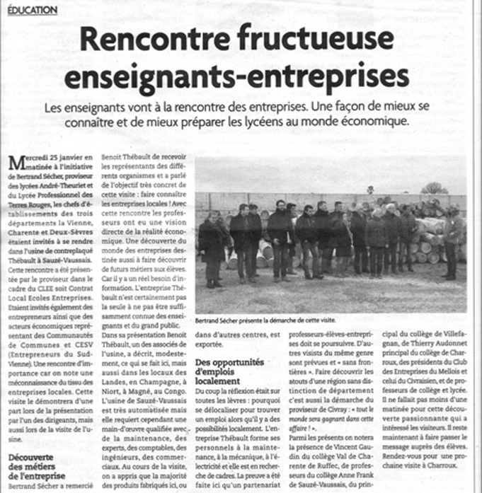 rencontre-fructueuse-article-civray