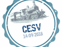 Rallye CESV – 14 septembre 2018