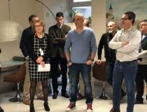 Le CESV soutient l'association KCNB1 France