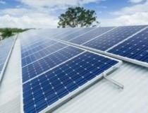 INFO – Solaire Photovoltaïque en entreprise – Rdv le 26 mars
