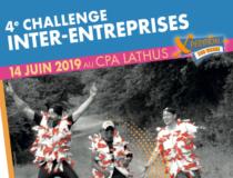 Xpédition : 4e Challenge Inter-Entreprises