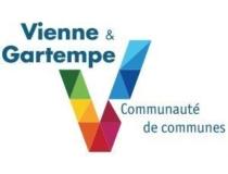 PRESSE INSTITUTIONNELLE – Une dynamique et des synergies à l'échelle du Sud-Vienne