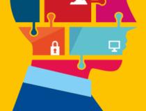 Sécurité informatique & alerte escroqueries