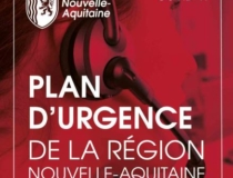 La Région met en place un plan d'urgence