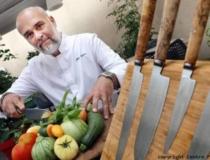 NOS ADHERENTS DANS LA PRESSE – Le Lucullus – Le cuisinier humaniste Alban Galpin