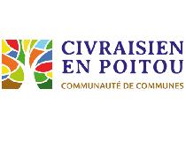 CIVRAISIEN EN POITOU – Les Dispositifs d'aides financières