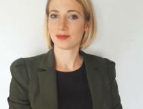 NOS ADHÉRENTS DANS LA PRESSE – Charlotte Guilbert-Jauberteau – Couvre-feu et confinement: les familles à l'épreuve