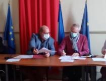 PRESSE – Le Sud Vienne s'engage dans l'écologie industrielle