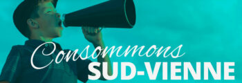 Avril 2020 – Consommons Sud Vienne